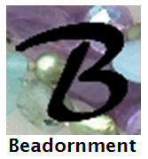Beadornment.jpg