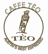CaffeTeo.JPG