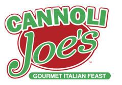 CannoliJoes.JPG