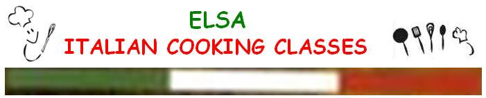 ElsaCookClass.jpg