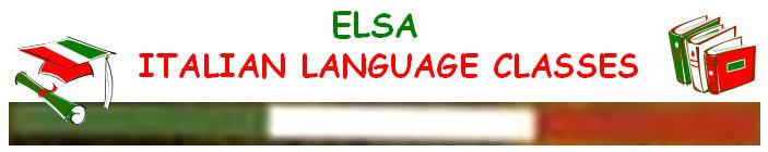 ElsaLangClass.jpg