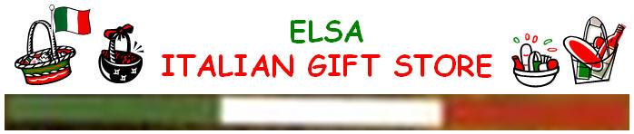 GiftStore.jpg