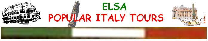 ItalyTours.jpg