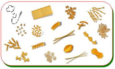 PastaShape.jpg